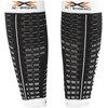 X-Bionic Spyker Competition warmers Dames zwart